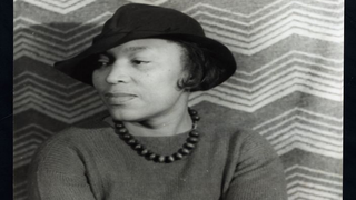 Celebrate Black History Month with the Cultural Contributions of the Harlem Renaissance