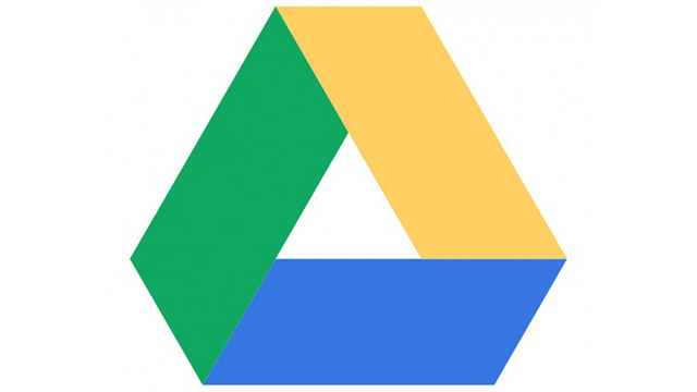 Using Google Forms and Spreadsheets