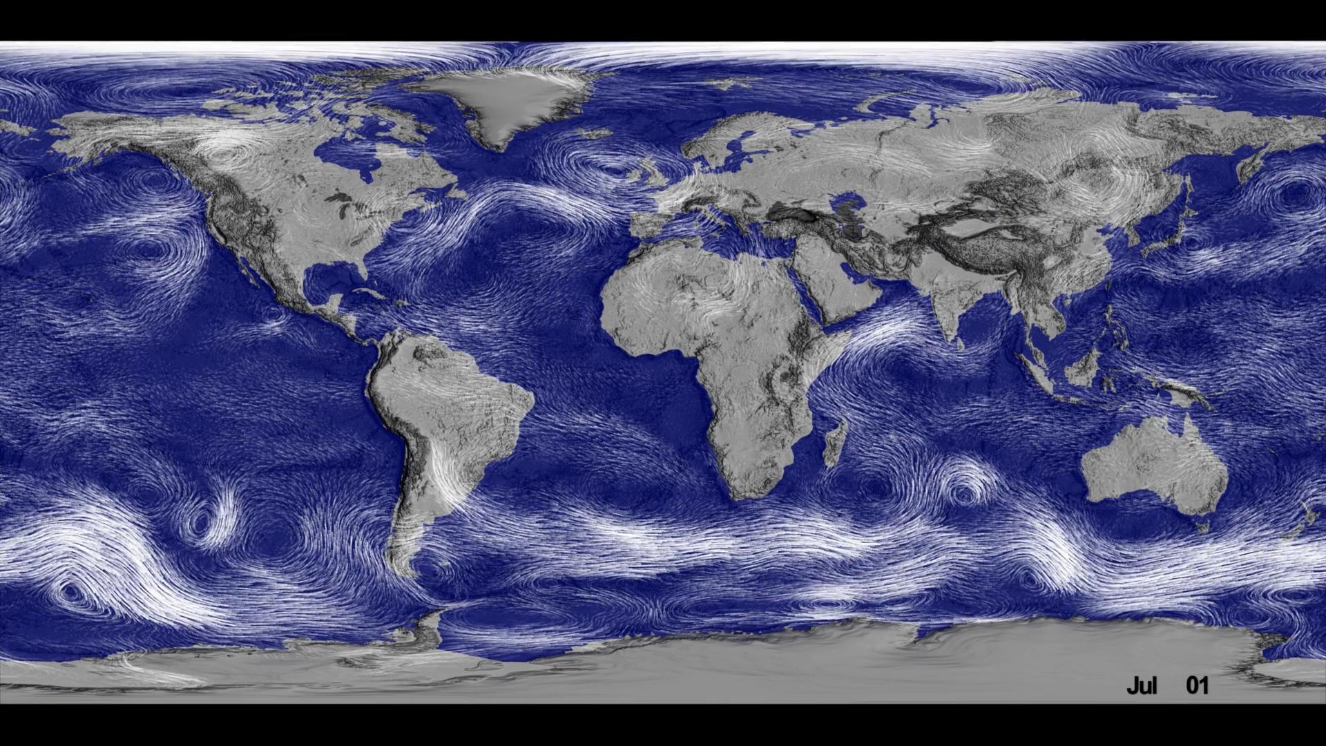 Global Winds | PBS LearningMedia