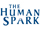 Special Collection The Human Spark thumbnail image
