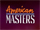 Special Collection American Masters thumbnail image