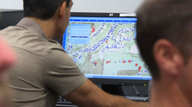 Geospatial Revolution: Your Next Job