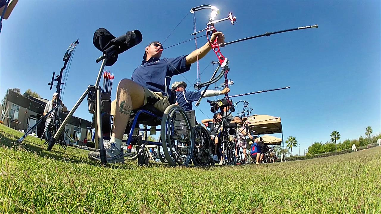 Discover Adaptive Technologies Used by Paralympic Athletes