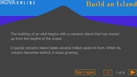 Build an Island