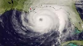 Hurricanes: New Tools for Predicting
