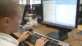 Student Typing Final Assignment