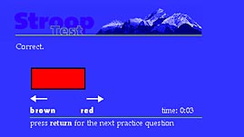 Everest: Test Your Brain