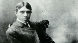 Carl Sandburg: Poet of the People