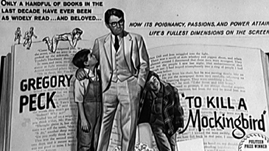 Is To Kill A Mockingbird Still Relevant Today?