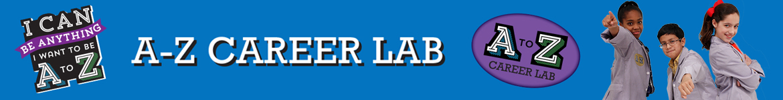 A - Z Career Lab