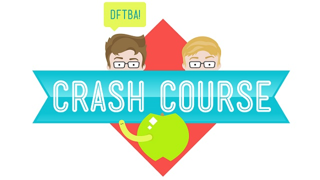 Crash Course US History | Crash Course | PBS LearningMedia