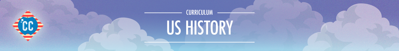 Crash Course US History Teacher Curriculum