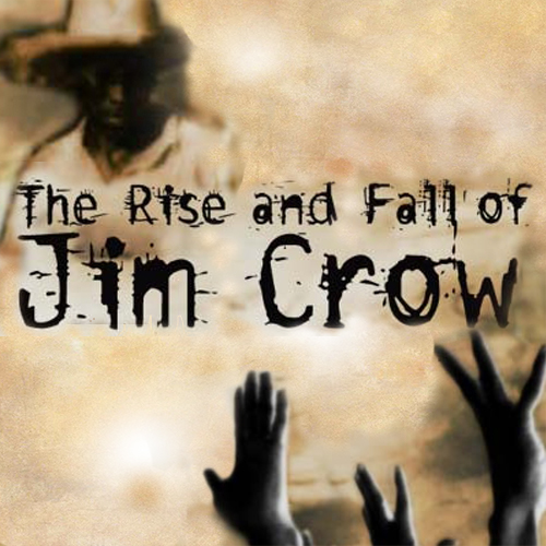 The Rise And Fall Of Jim Crow Pbs Learningmedia
