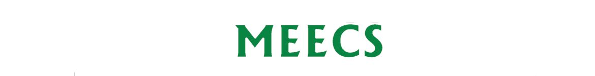 MEECS- Michigan Environmental Education Curriculum Support