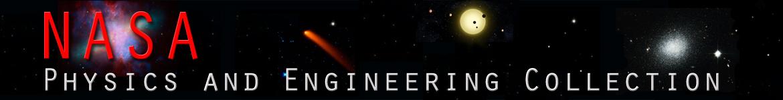 NASA Physics and Engineering