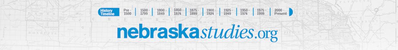 Nebraska Studies