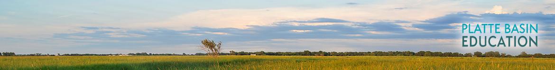 Platte Basin Education