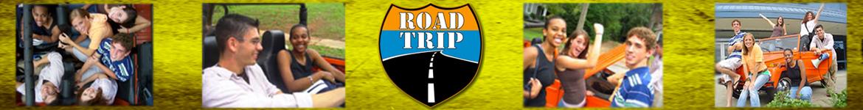 Road Trip | GPB