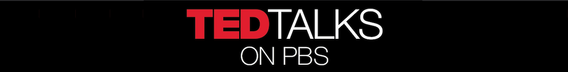 TED Talks on PBS