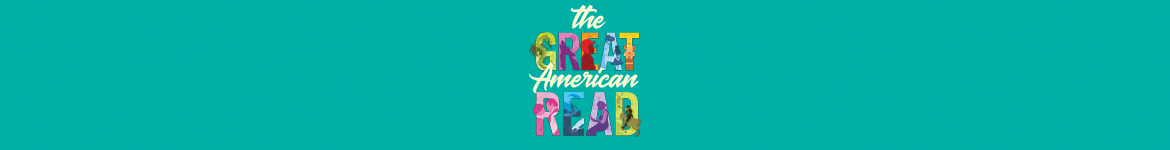The Great American Read