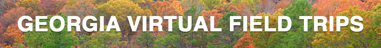 Georgia Virtual Field Trips