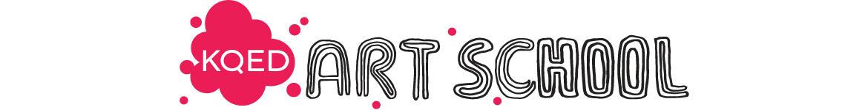 Celebrate Youth Art Month | KQED Art School