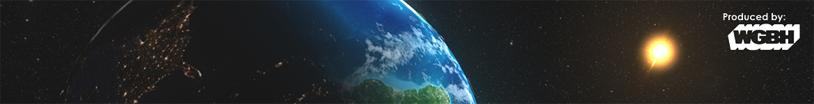 Instructional Resources for Earth and Space Sciences