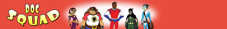 Doc Squad