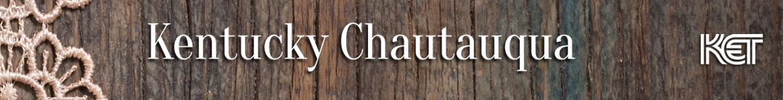 Kentucky Chautauqua