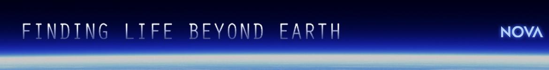 NOVA: Finding Life Beyond Earth Collection