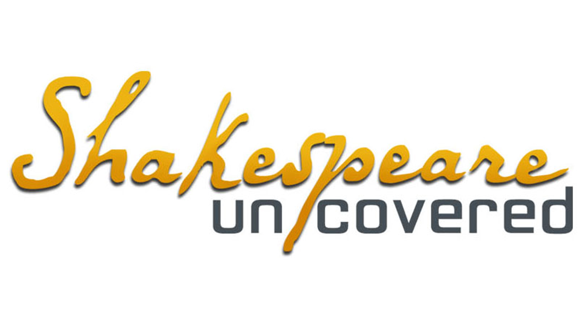 Shakespeare Uncovered | PBS LearningMedia