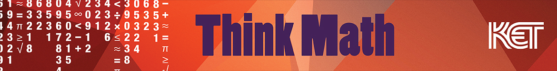 Think Math