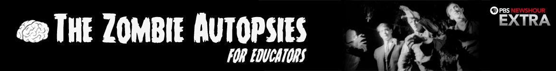 PBS NewsHour Presents: The Zombie Autopsies