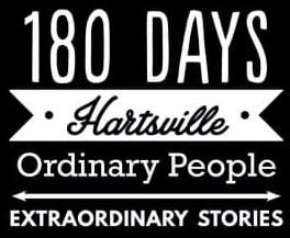 180 Days: Hartsville | Full Program