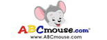 ABCmouse.com-color