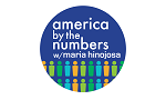 Inside Latinworks  | America by the Numbers