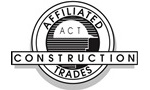 ACT Affiliated Construction Trades