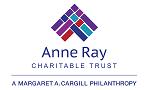 Anne Ray Charitable Trust