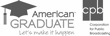 Funder: American Graduate & CPB-grayscale