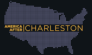 America After Charleston