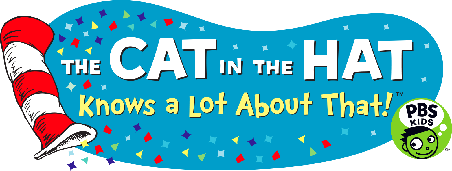 31622f04 The Cat in the Hat Builds That - App   RTL 2015-2020   PBS LearningMedia