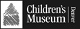 Funder: Denver Children's Museum-grayscale