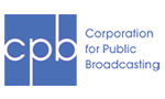 Corporation for Public Broadcasting - CPB - Horizontal - 2017
