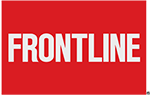 FRONTLINE Series-color