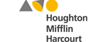 Houghton Mifflin Harcourt (HMH)-color