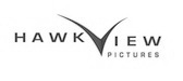 Hawkview Pictures-grayscale