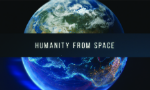 Trade Routes | Humanity From Space
