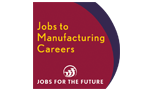 Jobs to Manufacturing Careers