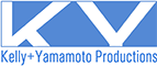 Kelly and Yamamoto Productions