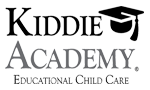 Kiddie Academy | Color and Grayscale | 2018
